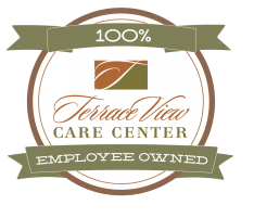 100% Employee Owned